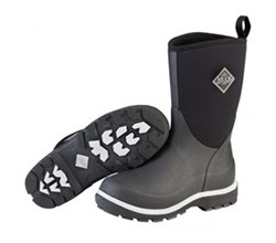 Muck Boots Rain And Garden the muck boot company youths element