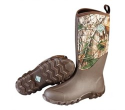 Muck Boots Mens Hunting the muck boot company unisex fieldblazer 2 mid